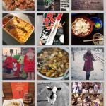 今、世界で一番「郷土愛」をつなげられるのは、Instagramのハッシュタグなんです