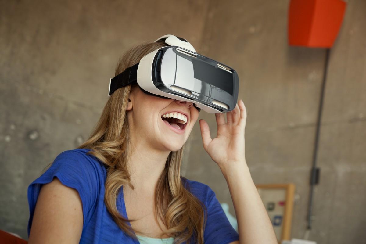 【朗報】日本人が知らない『VR(ヴァーチャルリアリティ)』を教えます。