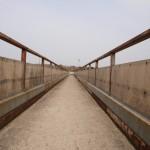 【新感覚】死ぬまでに一度は行っておきたい「北海道長万部町の陸橋」