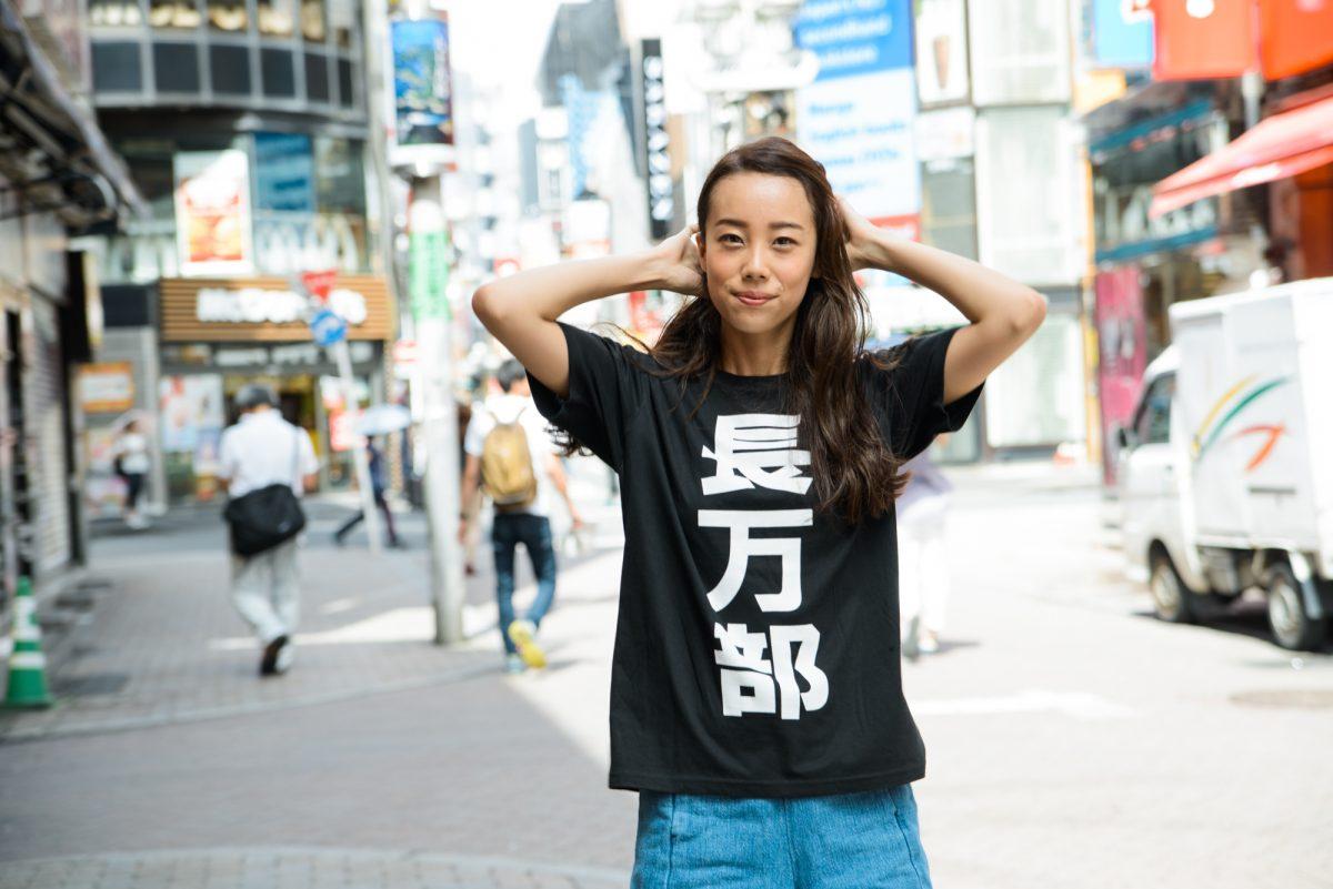 「ミス・ユニバースの活動で、埼玉を盛り上げたい」埼玉準グランプリ 菊地美早紀さんインタビュー