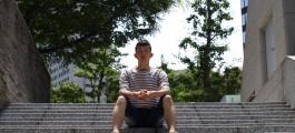 毛がにを日本一早く食べる男「ゆっくり食べたら美味しかった」