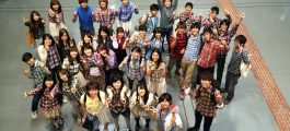 東京理科大がある長万部町、18歳選挙権の影響が凄まじいと話題に